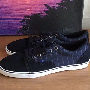 🌹Vans shoes